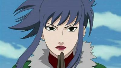 Naruto Shippuuden episodio 97