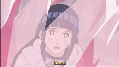 Naruto Shippuuden episodio 98