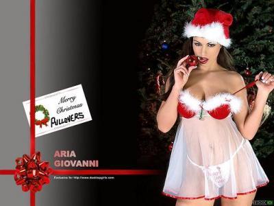 Feliz Navidad a tod@s!!
