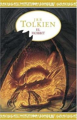 Peter Jackson producirá 2 películas de El Hobbit