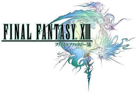 Final Fantasy XIII: imagenes